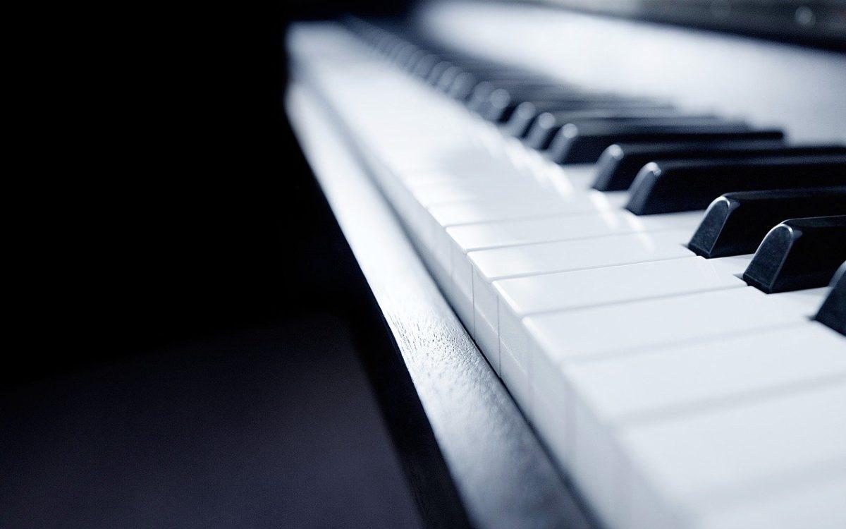 Combien d'années de solfège piano