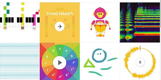 Chrome_Music_Lab
